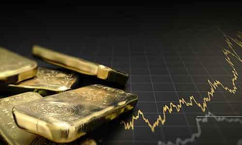 Warum in Gold investieren