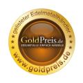 Goldpreis.de - Edelmetalle einfach handeln