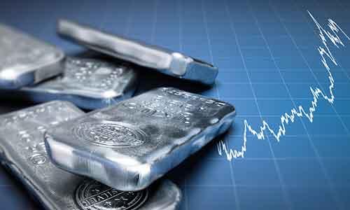 Warum in Silber investieren