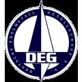 Deutsche Edelmetall-Gesellschaft DEG e.V.